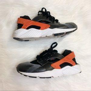 Nike Shoes - Nike | Huraches size 8.5